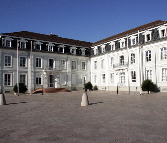 Haus In Zweibrücken